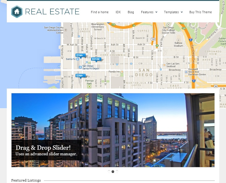 wpprorealestate-theme-wordpress-agence-immobiliere