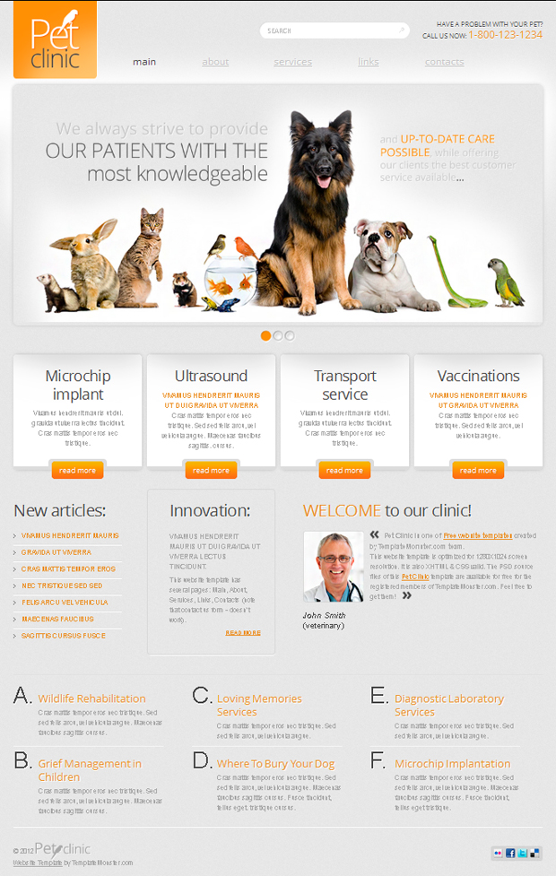 dating site template html5 gratuit 50 free responsive html5 web templates  by  escape velocity is a free responsive html5 site template designed in a flat style serendipity.