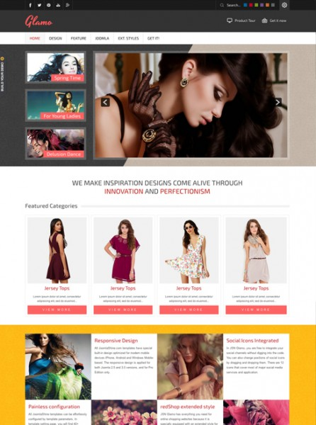 Example profile site rencontre