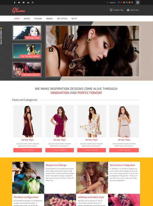 jsnglamo-template-joomla-site-mode-fashion